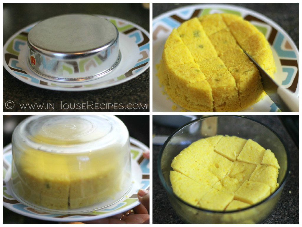 dhokla recipe forumfinder Image collections